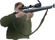 firearms_marksmanStand
